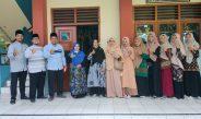 Kerjasama SD Muhammadiyah Ponorogo Dengan UMMI Dalam Mencetak Generasi Qur'ani